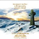 Margaret Becker - New Irish Hymns 3