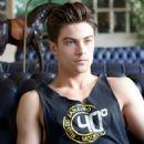 Raphael Sander