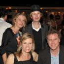 Beck and Will Ferrell and Marissa Ribisi and Vivica Paulin - 438 x 594