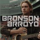 Bronson Arroyo - Covering The Bases