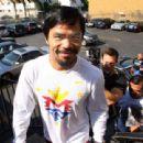 Manny Pacquiao - 454 x 311