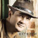 Eddy Herrera - Paso Firme