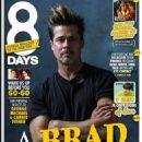 Brad Pitt - 454 x 648