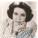 Mary Wickes - 358 x 455