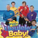 The Wiggles - Ukulele Baby