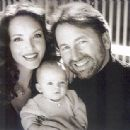 Amy Yasbeck and John Ritter - 454 x 314