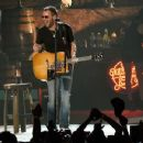 Singer/Songwriter Eric Church opens the new Ascend Amphitheater with the first of two sold out solo shows on July 30, 2015 in Nashville, Tennessee - 454 x 349