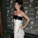 Marisa Tomei - Art Of Elysium's 2nd Annual Black Tie Gala, 10.01.2009.