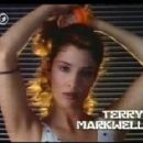 Terry Markwell