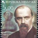 Ivan Meštrović  -  Other