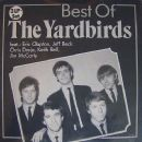 The Yardbirds Album - Best Of The Yardbirds