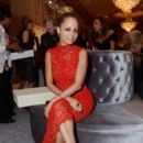 QVC Presents FFANY Shoes on Sale with Nicole Richie