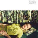 Emily DiDonato - Numero Magazine Pictorial [Japan] (June 2019) - 454 x 563