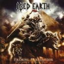 Iced Earth - Framing Armageddon: Something Wicked, Part 1