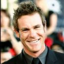 Aaron Jeffery - 334 x 500