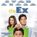 Amanda Peet as Sofia Kowalski in The Ex (2006) - 454 x 647