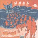 Murs - Love + Rockets, Vol. 1: The Transformation