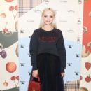 Dove Cameron – Burberry x Elle Celebrate Personal Style with Julien Boudet in LA - 454 x 681