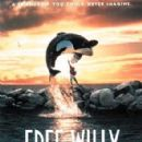 Free Willy (franchise)