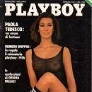 Paola Tedesco - 454 x 642