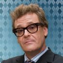 Greg Proops - 332 x 363