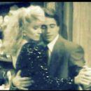 Angela & Tony