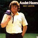 André Hazes - Met Liefde
