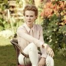Nicole Kidman: has been named as the first global ambassador for Swisse