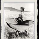 Patricia Blair - 268 x 323