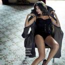 Sofía Vergara - Vanity Fair Magazine Pictorial [Italy] (1 July 2012)