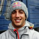 Toro Rosso Formula One drivers