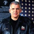 Oliver North - 320 x 240