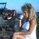 Cindy Rome - 454 x 378
