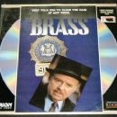 Brass - 300 x 251