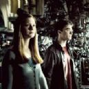 Ginny in the Room of Requirement - 292 x 219