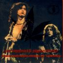 1975-02-12: Led Zeppelin's Flying Circus: Madison Square Garden, New York City, NY, USA