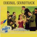 "Betty Hutton - Arthur Murray Taught Me Dancing in a Hurry (From ""The Fleet's In"" Soundtrack)"