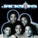 Jackson 5 - Triumph