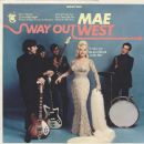 Mae West - Way Out West