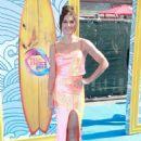 Alex Morgan – Teen Choice Awards 2019 – Los Angeles