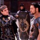 Gladiator - Joaquin Phoenix - 454 x 272
