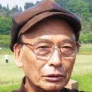 Jun'ya Satô