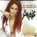 Anaís Martínez songs