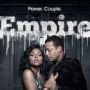 Empire (2015) - 454 x 673