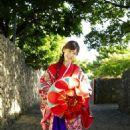 Haruna Kojima - 454 x 684