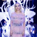 Dove Cameron – Ralph and Russo Party in Paris