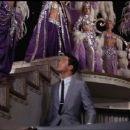 Viva Las Vegas - Elvis Presley - 454 x 190