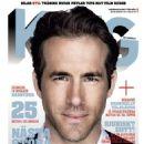 Ryan Reynolds - 454 x 617