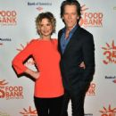 Kyra Sedgwick – Food Bank for New York City Can Do Awards Dinner in NY
