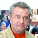 José Alberto Castro
